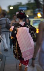 Hassaku '09 suppl.9 (Onihide) Tags: japan kyoto maiko geiko 2009  hassaku apprenticegeisha gionkobu kagai  takahina  onihide