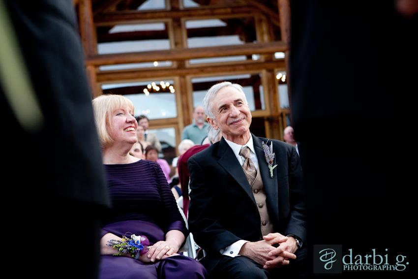 DarbiGPhotography-kansas city wedding photographer-CD-cer106