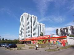 R0012509 (fernsehturm) Tags: berlin marzahn