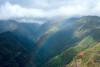AirVentures_Kauai_090816_44 (vizitinc) Tags: hawaii coast kauai napali airventures