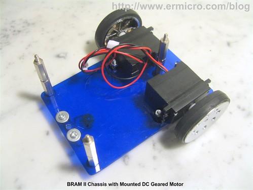 BRAM II LFR 09