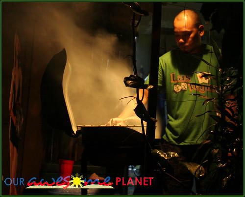 Cocina Juan-26