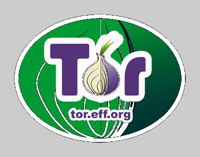 Unete a la red Tor!