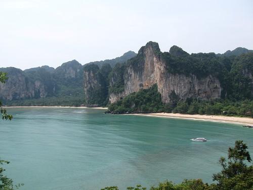 Thailande2 466
