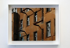 evol @ Wilde-Gallery (K!WA) Tags: berlin may exhibition mai 2009 evol newwork ausstellung kiwa wildegallery