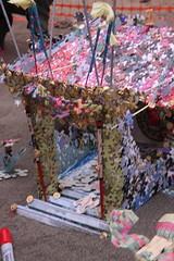 The Temple (susanhobbs) Tags: sanfrancisco bakerbeach september2009 balsaman