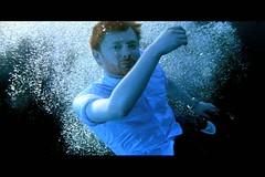 "Thom Yorke, ""Harrowdown Hill"" on Vimeo by Bent Image Lab (DDRRKK) Tags: rock vimeo riot political animation thomyorke radiohead musicvideo stopmotion policeviolence xlrecordings miniaturized theeraser chelwhite smallgantics bentimagelab bigatures"