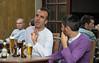 "Sunday afternoon at ""Cafe Intro"", Gjilan, Kosovo, September 13, 2009 (Ivan S. Abrams) Tags: nikon kosova kosovo peja gjilan pristina ferizaj kosove ulpiana d700 onlythebestare ivansabrams trainplanepro nikon24120mmf3556gvr ivanabrams granchanitsa nikkor24120mmf35mmf3556gvr abramsandmcdanielinternationallawandeconomicdiplomacy ivansabramsarizonaattorney ivansabramsbauniversityofpittsburghjduniversityofpittsburghllmuniversityofarizonainternationallawyer"