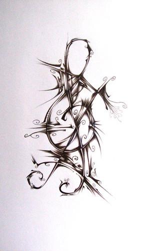 14-Music_by_Lordenol