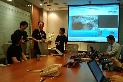 Microsoft Thailand