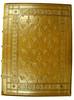 Front cover of Eusebius Caesariensis: Chronicon