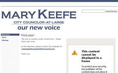 keefe2009
