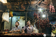 Kebab Corner, Mohammed Ali Road, Mumbai - India ( Rizwan Mithawala) Tags: street old food india chicken asia indian muslim islam religion landmark meat holy lane bombay junkfood mumbai month kebab streetfood feasting eatery delicacy roasted foodie mws fasting rizwan ramzan seekh foodlane minaramasjid mohammedaliroad ramadaan mohalla seekhkebab mumbai3 humayunnnapeerzaada kebabcorner rizwanmithawala mithawala immerchantroad
