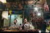 Kebab Corner, Mohammed Ali Road, Mumbai - India (© Rizwan Mithawala) Tags: street old food india chicken asia indian muslim islam religion landmark meat holy lane bombay junkfood mumbai month kebab streetfood feasting eatery delicacy roasted foodie mws fasting rizwan ramzan seekh foodlane minaramasjid mohammedaliroad ramadaan mohalla seekhkebab mumbai3 humayunnnapeerzaada kebabcorner rizwanmithawala mithawala immerchantroad