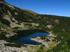 IMG_1105 (Deirdri) Tags: bulgaria rila belmeken