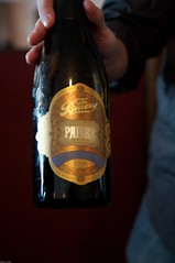 Papier from the Bruery