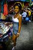 victor_rafel_20091003_0039 (VictorRafael) Tags: riopiedras sanjuan leicam6 puertorico streetphotography blackwhite people deleteit6