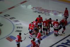 DSC_0157.JPG (Julie Rubes) Tags: chicago blackhawks coloradoavalanche chicagoblackhawks