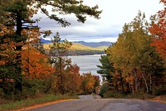 Down the road (Chase Images) Tags: anawesomeshot worldwidelandscapes natureselegantshots bestofmywinners