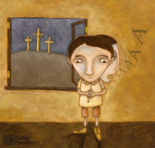 S.Santa_ilustración