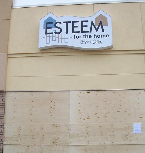 esteem2