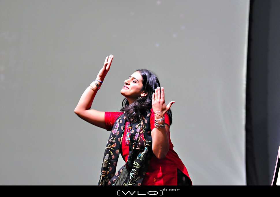 Diwali-09-36