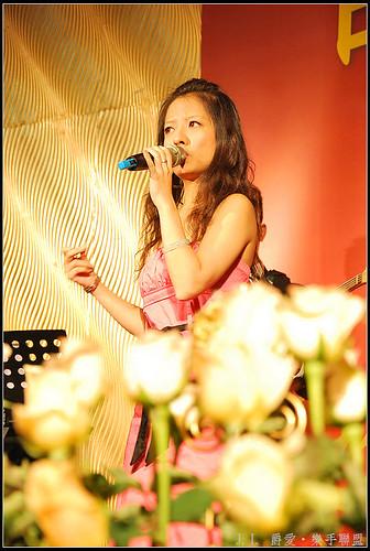 jazz_invention4 拍攝的 nEO_IMG_nEO_IMG_DSC_3933。