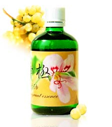 葡萄籽精油 樺木精油 葡萄柚精油 複方精油