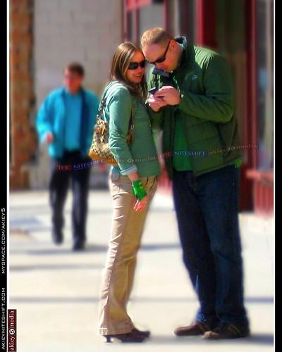 ohio woman usa man green season couple phone kenya song cleveland khaki jeans contacts pairs rb streetpeople mombasa akiey5 akiey jodeci akiey5media akiey5gallery theniteshift rockologie