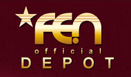Fen-Depot-Logo (JeansGerd) Tags: family net fashion poster europe center business jeans supporter depot fen success investment hamm konzept gewinn logistic hemden erfolg herrenhemden ribbeck geschftsidee jeansparty firmengrndung frdermittel geschftsaufbau jeansdepot jeansnetwork jeansgerd mehrgerd teamdirektor depotsystem jeansrcke kinderjeans sommerjeans zentraldepot mehrdlc endkundenpotenzial provisionen