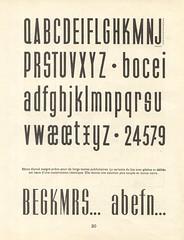 recueil alpha p15