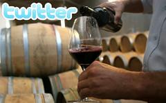 Nueva degustación de vino argentino en Twitter