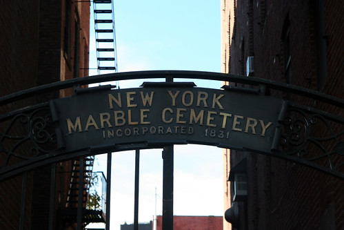 02b cemetery