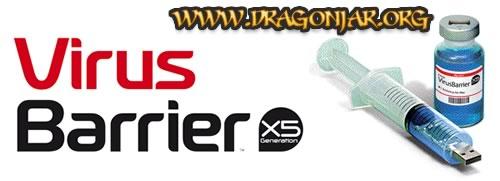 4089206557 d806ef2aeb o Antivirus para Mac OS X Gratis