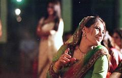 BEHOLD (N A Y E E M) Tags: wedding light portrait beauty communitycentre raw availablelight grace mehendi reza negativescan bangladesh simmi unedited chittagong leicar9 friendswife gayeholud fujicolorsuperia1600 hennanight summiluxr80mm nayeemkalam thekingofchittagong