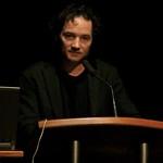 Bas Haring (filosoof): keynote over ordening thumbnail