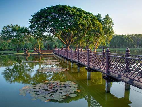Sukhothai 09