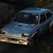 Crail 2009 - 82   Gordon McElrath / David Rintoul (?)