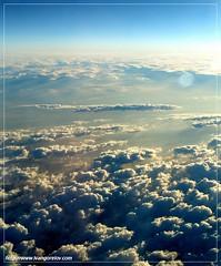 Celestial Painting / Égi Festmény (FuNS0f7) Tags: dawn heaven flight sonycybershotdscf828 colorphotoaward