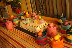 DSC_2338 (julietabringas) Tags: birthday mateo cumpleaños torta backyardigans