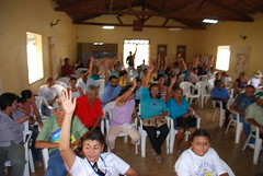 Conferncia de Cultura de Caridade / CE (iicnc) Tags: cear caridade confernciamunicipaldecultura