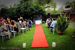 194 (rogeriojrfotografias) Tags: decora decoração decorao casamentonocampo