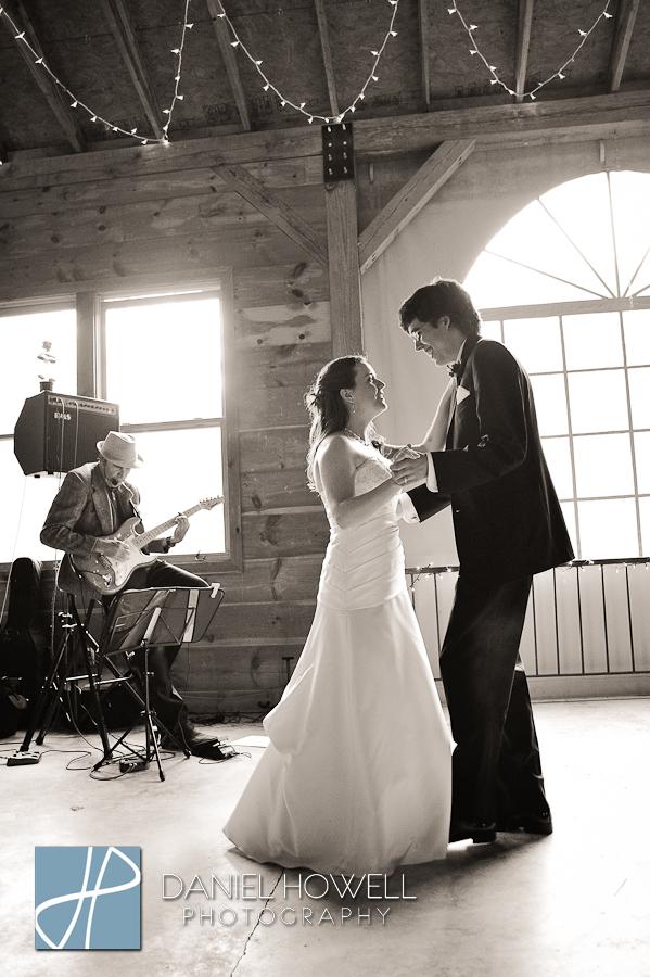 carol_mark_wedding-2341