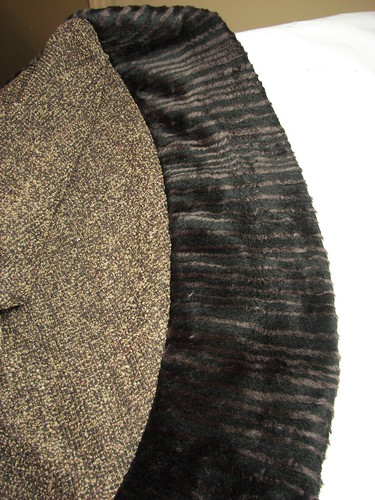 Hot Patterns Free Slinky Shrug Download Simplified The