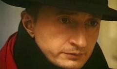 Aleksandr Lykov003