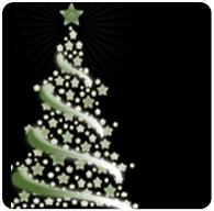 decora gratis tu pagina de navidad