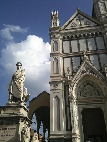 03_Europe_03_Florence_27
