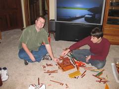 Thanksgiving 2009 013