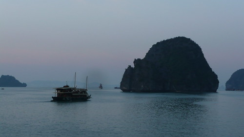 HanoiHalong Bay 104