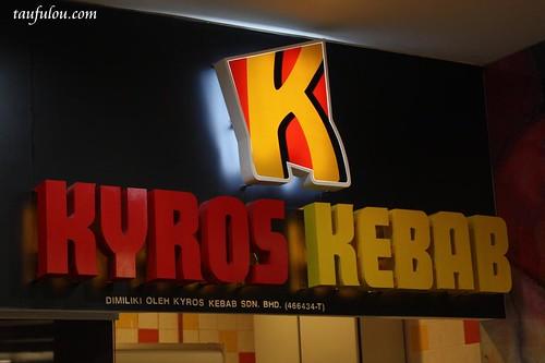 Kebab (5)